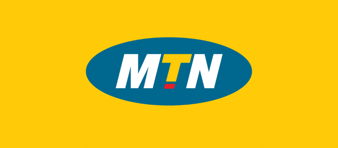 MTN responds to Board change rumours