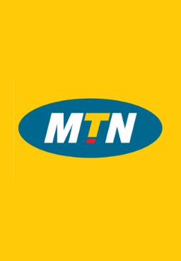 MTN rewards operations for commitment to social good
