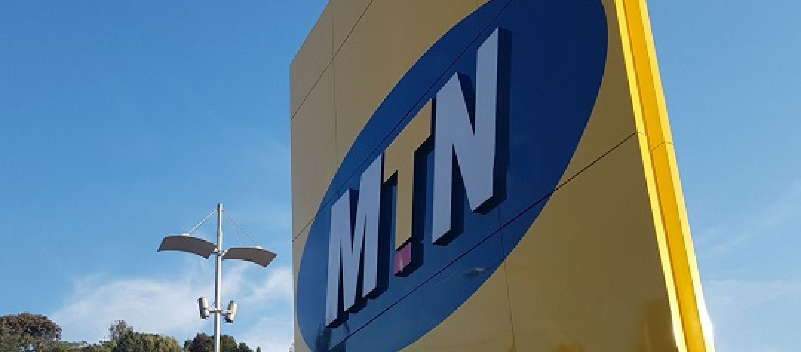 MTN Group announces executive appointments