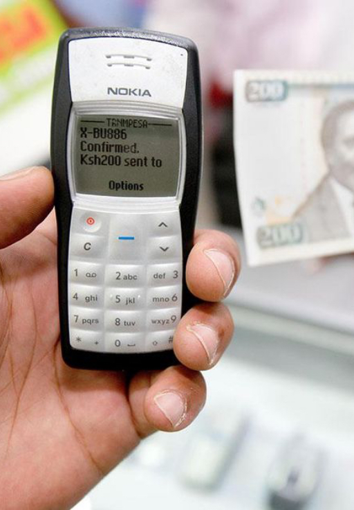 Orange and MTN launch pan-African mobile money interoperability