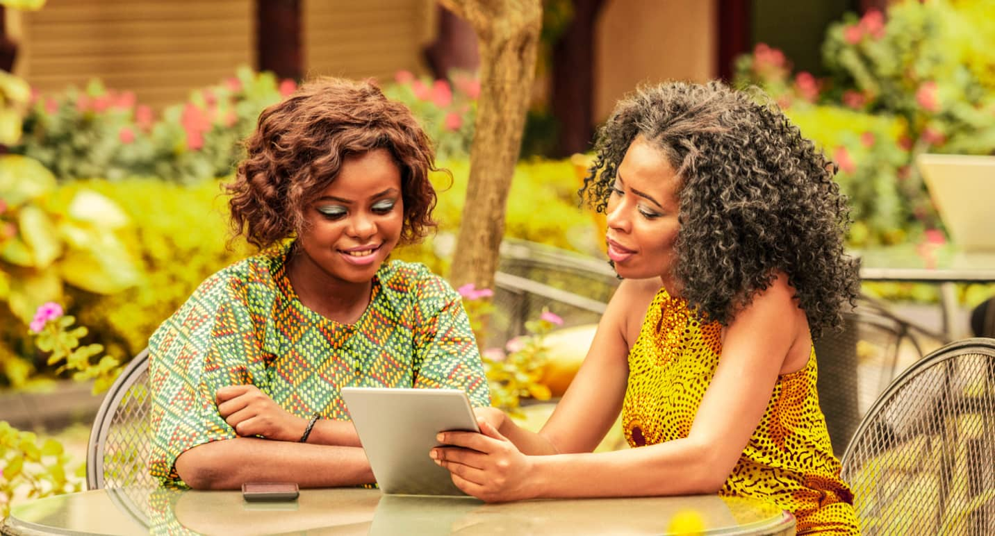MTN reports strong Q3 operational performance in challenging conditions