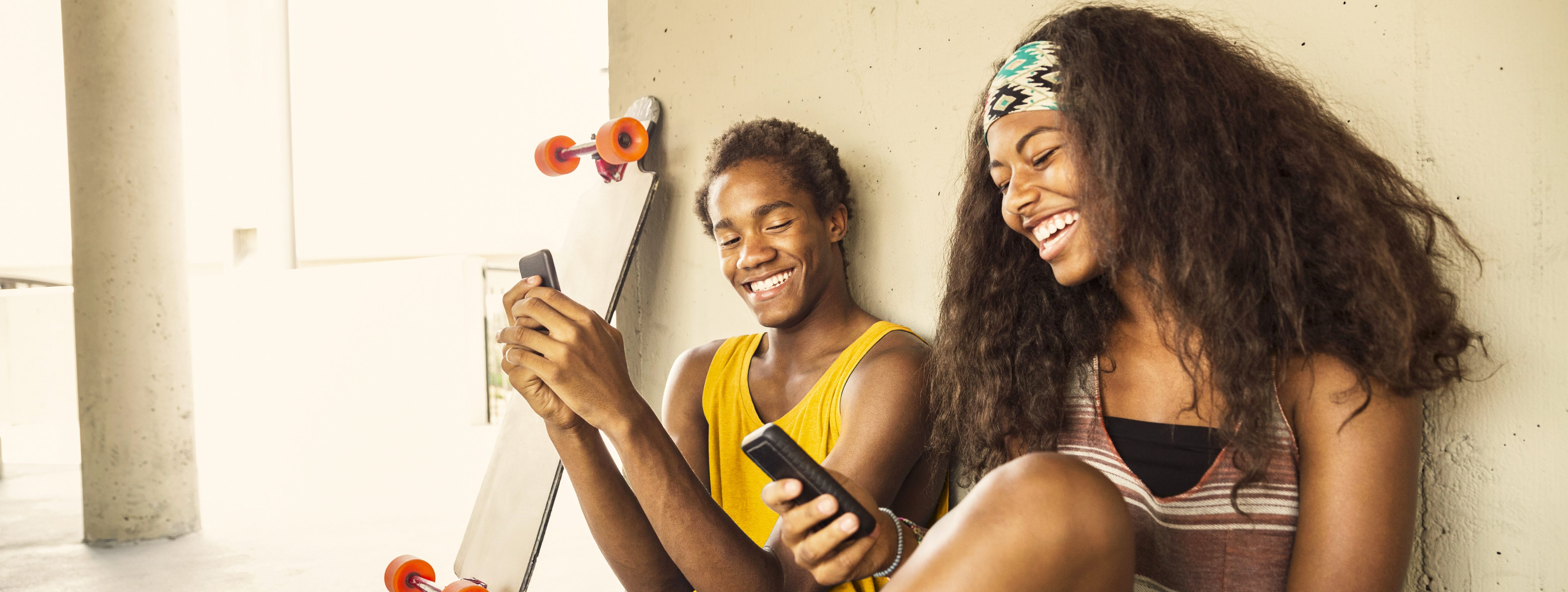 MTN Group works to bridge the digital divide, connects 100 million to the internet