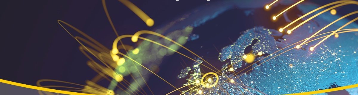 MTN GlobalConnect launches 5G International Roaming with Smart Communications, Inc. Philippines in South Africa