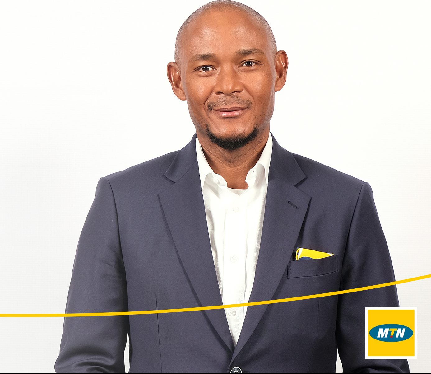 MTN to launch OpenRAN in Africa