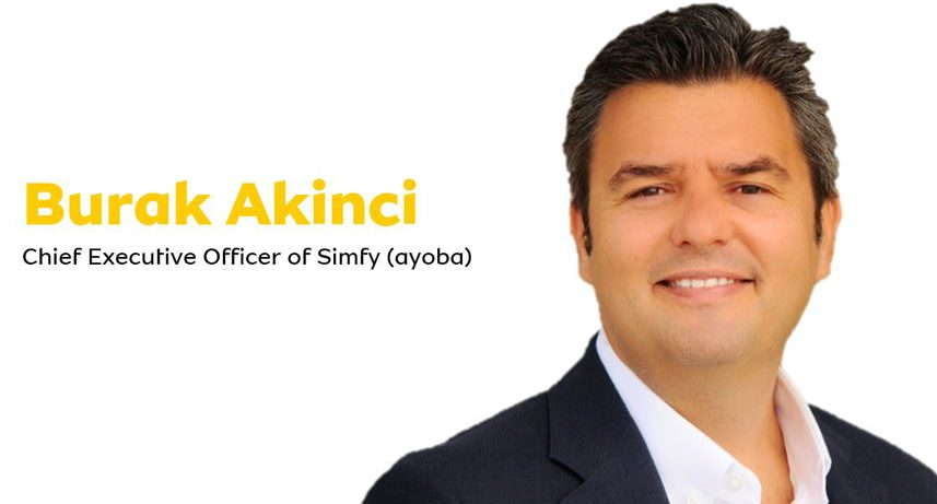 MTN Group announces new appointment to drive expansion of digital services