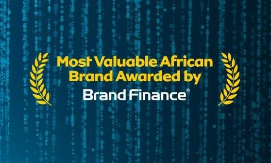 MTN ranked as Africa's most valuable brand – again